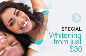 special-whitening-30